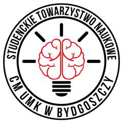 Studenckie Towarzystwo Naukowe